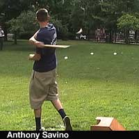 Anthony Savino